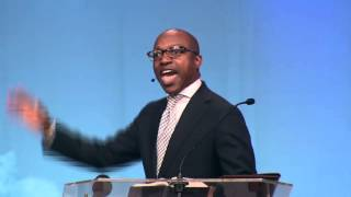Download Seventh Day Adventist Sermon SDA Video