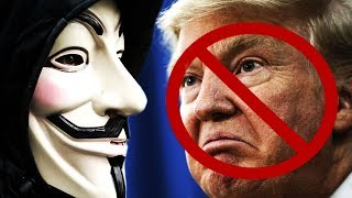 Download Anonymous - Deep State Preparing to Remove Trump... (and declare on Russia EXPOSED) Video