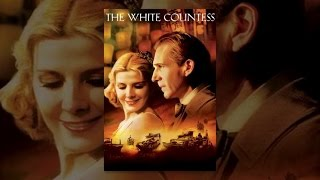 Download The White Countess Video