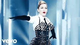 Download Madonna - Vogue (MDNA World Tour) Video