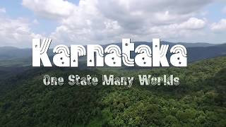Download Karnataka - One State Many Worlds - Season 2 Video