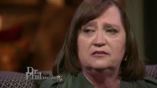 Download Ted Bundy Victim Recalls Her Encounter With The Serial Killer Video