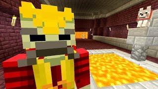 Download Minecraft Xbox - Hero Helpers [542] Video