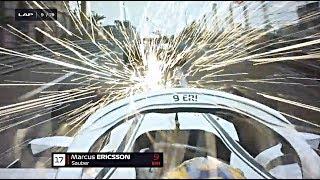 Download Best Onboards | 2018 Monaco Grand Prix Video