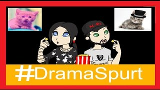 Download Youtube Drama!! #DramaSpurt!! #Cancer of YouTube!! WTF!! Video