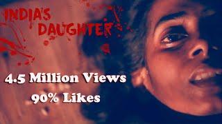 Download India's Daughter Awards Winning Short Film || GJ Productions || Bharat Jasmine Video