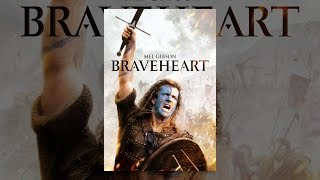 Download Braveheart Video