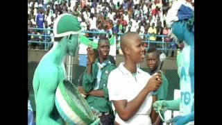 Download Leone Stars Win Video
