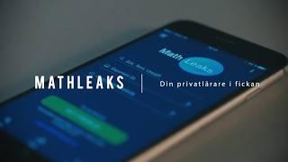Download Mathleaks Video