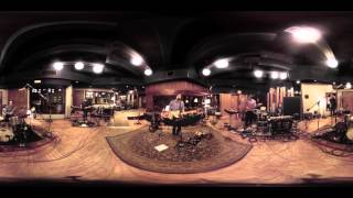 Download Death Cab for Cutie performing ″The Ghosts of Beverly Drive″ Live in KCRW VR Video