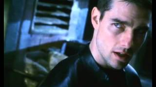 Download Minority Report - Trailer [Deutsch] Video