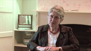 Download Jane Austen: The novel and social realism Video