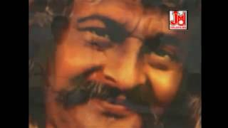 Download ঋষি উতঙ্ক বনাম শ্রীকৃষ্ণ। কবিগান। অসীম সরকার। Rishi Utonko Bonam Srikrishna | Ashim Sarkar Video