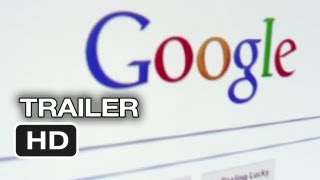 Download Terms and Conditions May Apply Official Trailer #1 (2013) - Documentary Movie HD Video