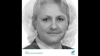 Download Limbă vorbită de noul premier PSD&ALDE - Vasilica-Viorica Dăncilă Video