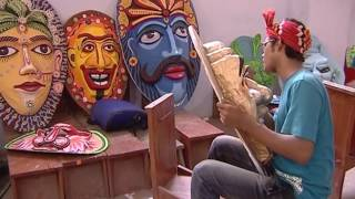 Download Mangal Shobhajatra on Pahela Baishakh Video