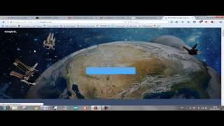 Download Tutorial Thinglink Video