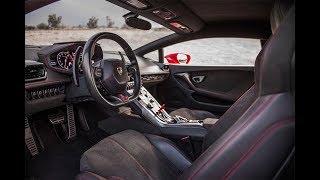 Download How to: Lamborghini Huracán | Royalty Exotic Cars Video
