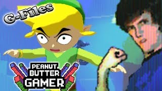 Download Wind Waker HACKING! - PBG Video
