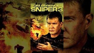 Download Sniper 3 Video