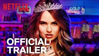 Download Insatiable   Official Trailer [HD]   Netflix Video