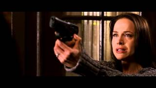 Download Punisher War Zone - who punishes you scene HD Video