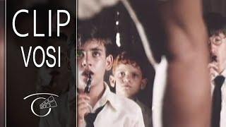 Download La edad de la peseta - Clip 04 VOSI Video