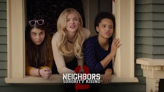Download Neighbors 2 - In Theaters May 20 - ″Look Inside″ Featurette (HD) Video