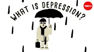 Download What is depression? - Helen M. Farrell Video
