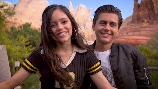 Download Stuck In The Middle Cast Gives Each Other ARDYs   Radio Disney Music Awards Video