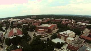Download The Beauty of Purdue University Video