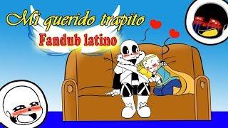 Download Mi querido trapito-Fandub Latino Video