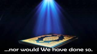 Download Surah Yasin(full)-shaikh Mishary Rashid Al Afasy Video