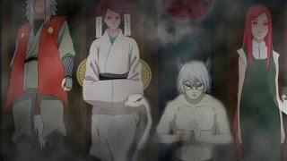 Download Terungkap Kenapa 7 Shinobi TERKUAT Ini Tidak diHIDUPAKAN Lagi Di Naruto! Video