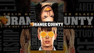 Download Orange County Video