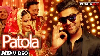 Download Patola Video Song | Blackmail | Irrfan Khan & Kirti Kulhari | Guru Randhawa Video