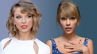Download 13 Things You Didn't Know About Taylor Swift Video