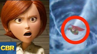 Download 10 Dark Theories In Disney Movies You May Have Missed Video