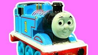 Download Thomas The Tank Toy Story, How Much Do You Love Thomas & Friends Video