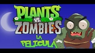 Download La aventura de Plantas vs Zombies ( La Pelicula 1) Video