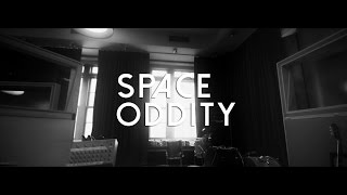 Download Passenger | Space Oddity (David Bowie Cover) Video