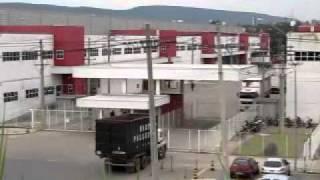 Download Empresa Foxconn em Jundiaí.MOV Video