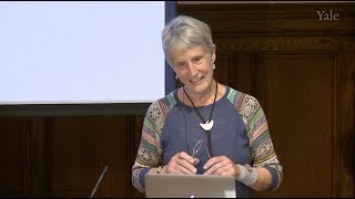 "Download Donna Haraway, ""Making Oddkin: Story Telling for Earthly Survival"" Video"