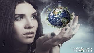 Download The Most Surprising LIE on Earth - Full Documentary (2018) Video