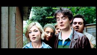 Download Shaun of the Dead Trailer Video