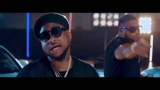 Download Larry Gaaga - Doe ft. Davido Video