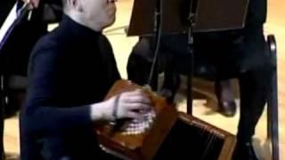 Download Astor Piazzolla - Oblivion Video