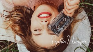 Download Sophie Hunger - Le Vent Nous Portera - Miguel e Sophie Velho Chico (Tradução) HD Video