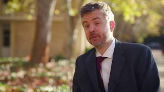 Download UWA Law School - A 90 Year Narrative Video