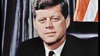 Download VTC14 | Vụ ám sát tổng thống Mỹ John F Kennedy: Giải mã gần 3000 tài liệu bí mật Video